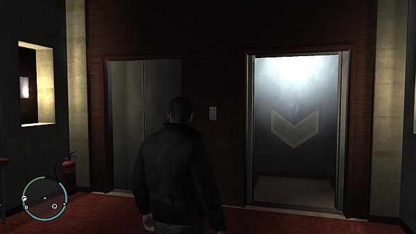 File:Safehouse Apartment Elevator GTAIV Lobby entry teleport.jpg