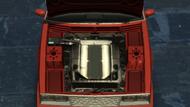 Willard-GTAIV-Engine