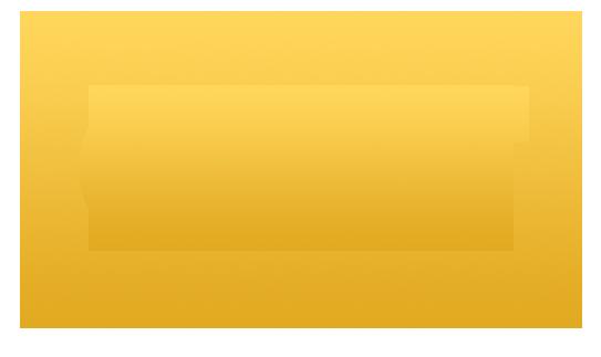 File:CNT Logo.png