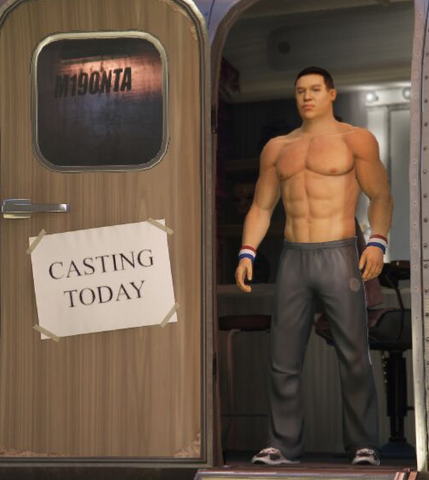 File:Director Mode Actors GTAVpc BeachBums M MuscleSands.png