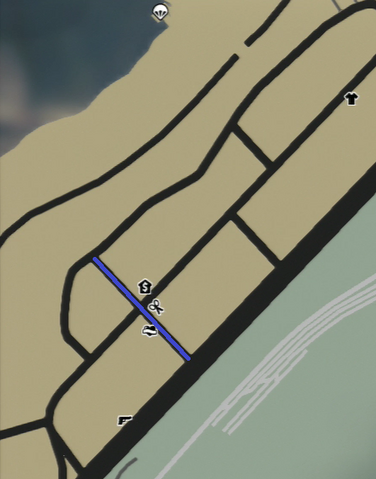File:Duluoz-MapLocation2-GTAV.png