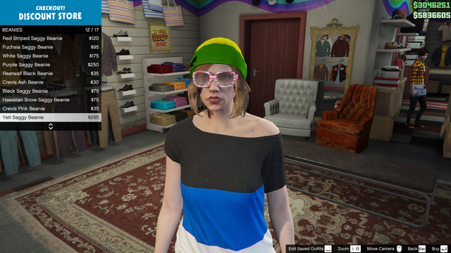File:FreemodeFemale-Beanies11-GTAO.png