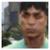 LifeInvader GTAV Nelson Profile tiny