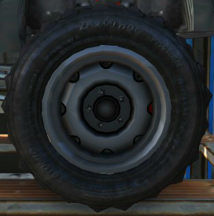 File:Mil-Spec-Steelie-offroad-wheels-gtav.png