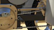 Bagger-GTAV-Detail