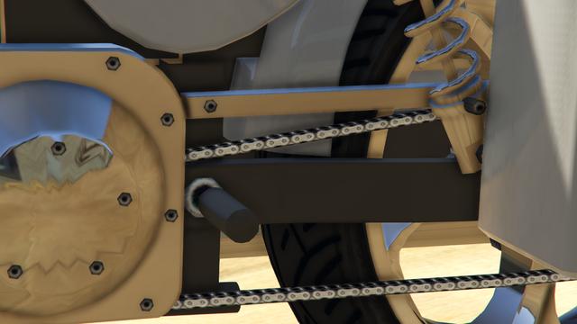 File:Bagger-GTAV-Detail.png