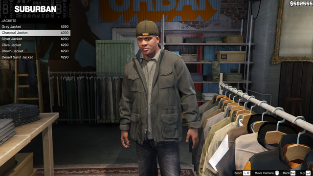 File:Franklin-SuburbanJackets2-GTAV.png