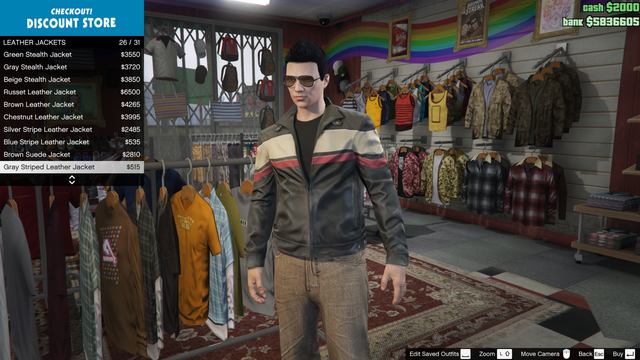 File:FreemodeMale-LeatherJackets25-GTAO.png