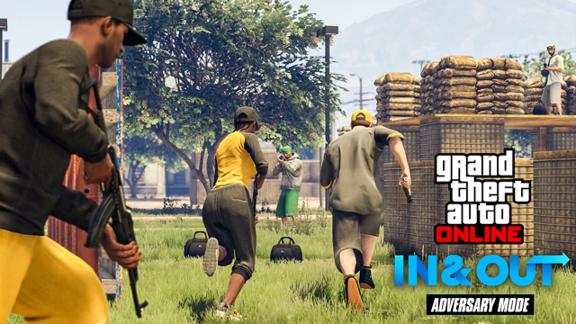 File:In&Out-GTAO-PromotionalScreenshot.jpg