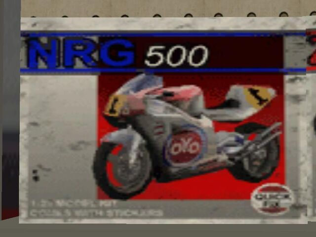 File:NRG-500-GTASA-ZeroRC.jpg