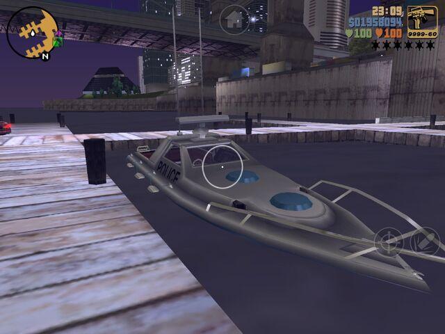File:Predator-GTAIII-Android.jpg