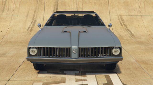 File:Stallion GTAVe Front.jpg