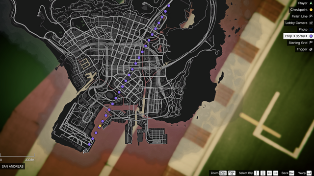File:WBTestTrack-GTAO-Map1.png