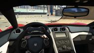 XA21-GTAO-Dashboard