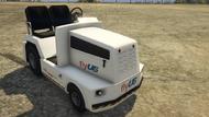 Airtug GTAVpc FrontQtr