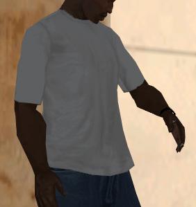 File:Binco-GTASA-WhiteT-Shirt.jpg