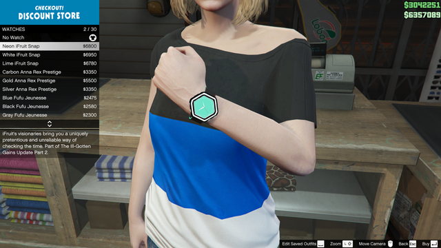 File:FreemodeFemale-Watches1-GTAO.png