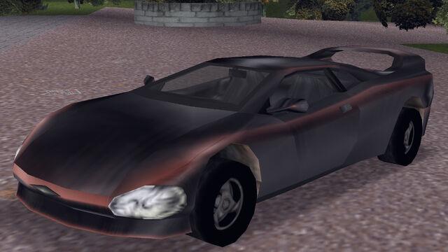 File:Infernus-GTA3-front.jpg