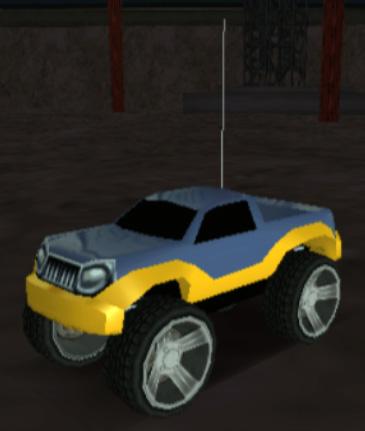 File:RCcar-GTALCS-front.jpg