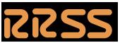 File:RRSS-GTASA-logo.png