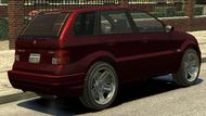 Rebla-GTAIV-rear