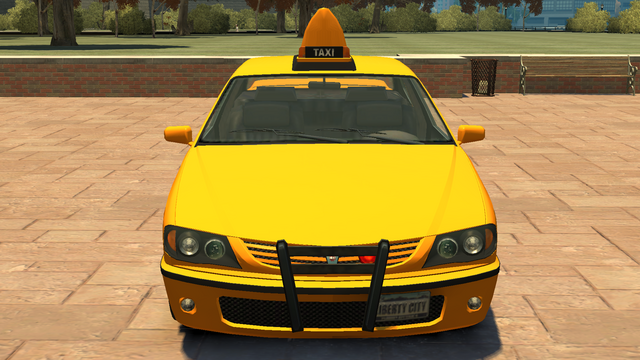 File:Taxi2-GTAIV-Front.png