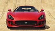 XA21-GTAO-Front