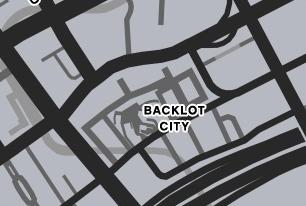 File:BacklotCity-GTAV-Map.png