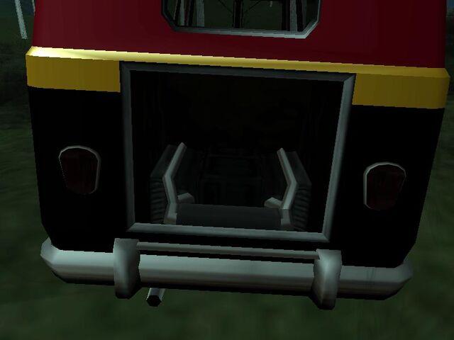 File:Camper-GTASA-engine.jpg