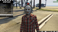 FreemodeMale-FestiveMasks17-GTAO