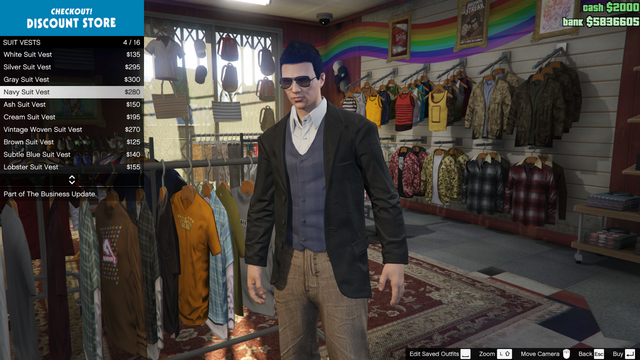 File:FreemodeMale-SuitVests4-GTAO.png