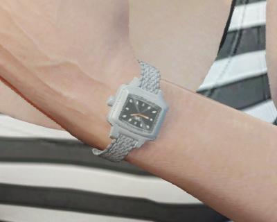 File:GTAO Watches Female SilverCaCa.jpg