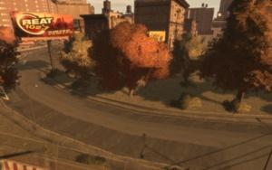 File:GainerStreet-Bohan-GTAIV.jpg