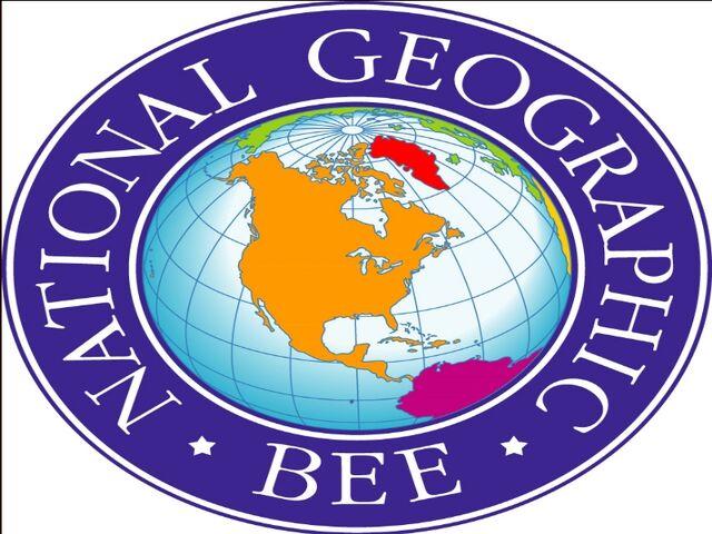 File:Geo Logo.jpg