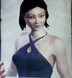 File:Jessica-GTAIV.png