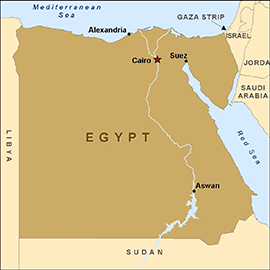 File:Map-egypt.png
