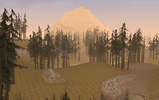 File:MountChiliad2.jpg