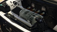 Burrito4-GTAV-Engine