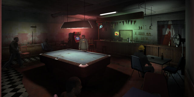 File:HomebrewCafe-GTA4-interior.jpg