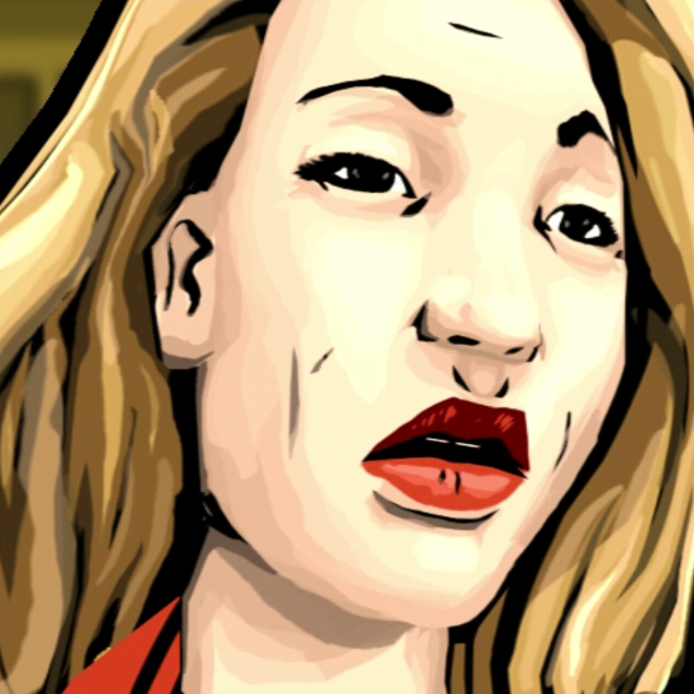 File:Marcy-GTACW.png