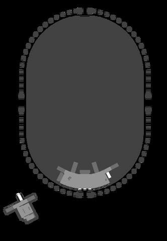 File:MazeBankArena-InteriorMap-GTAV.png