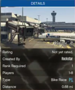 File:Wingin It GTAO Deleted.png