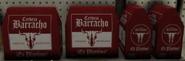 CervezaBarracho-GTAV