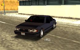 File:FBICruiser-GTALCS-FrontView.jpg
