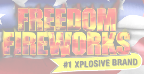 File:Freedom Fireworks GTA V.png