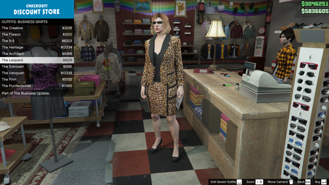 File:FreemodeFemale-BusinessSkirtsOutfits6-GTAO.png