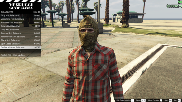 File:FreemodeMale-Balaclavas34-GTAO.png