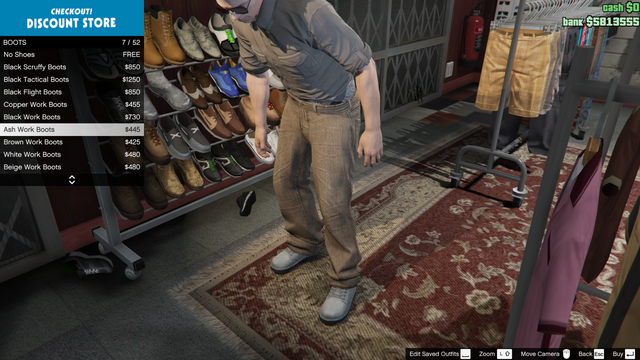 File:FreemodeMale-Boots6-GTAO.png