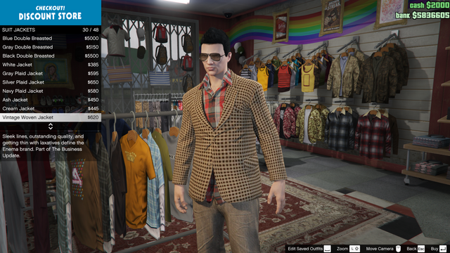 File:FreemodeMale-SuitJackets29-GTAO.png