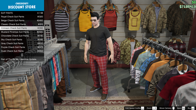 File:FreemodeMale-SuitPants56-GTAO.png